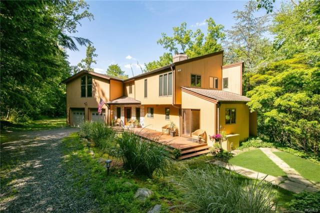 96 Old Pascack Road, Pearl River, NY 10965 (MLS #4934440) :: William Raveis Baer & McIntosh