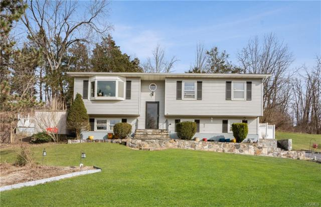 6 Grace Court, Wappingers Falls, NY 12590 (MLS #4934458) :: Mark Boyland Real Estate Team