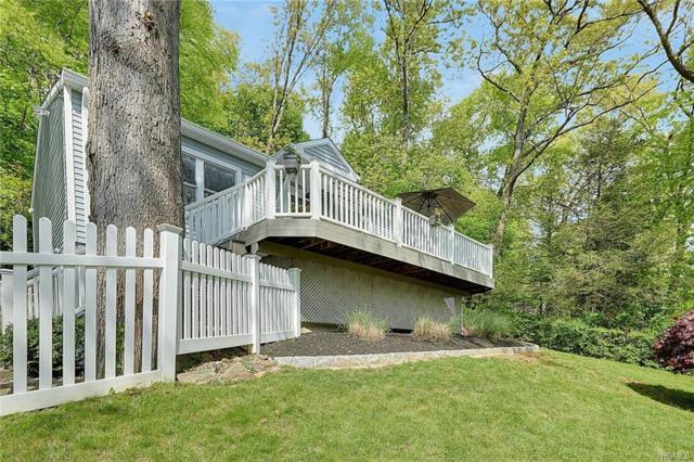 14 Grandview Drive, Mahopac, NY 10541 (MLS #4934468) :: Mark Boyland Real Estate Team