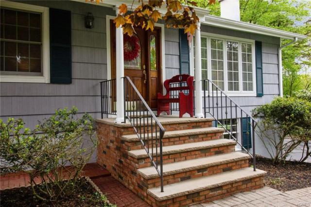 17 Victoria Drive, Airmont, NY 10901 (MLS #4934548) :: Mark Boyland Real Estate Team