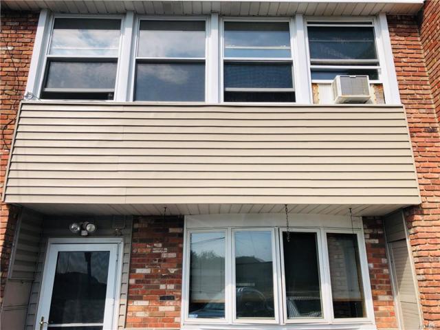 45 Hillside Avenue, West Haverstraw, NY 10993 (MLS #4934578) :: William Raveis Baer & McIntosh