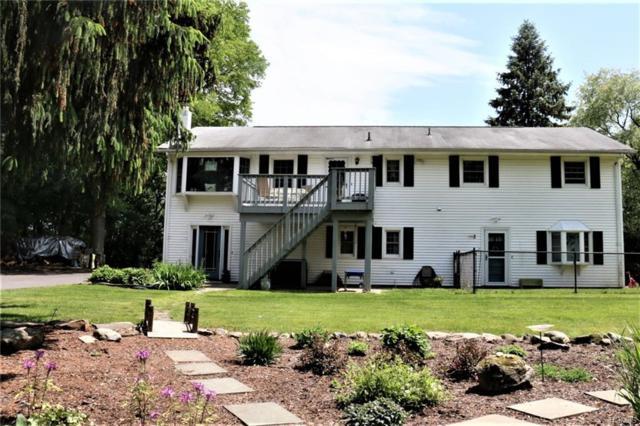 63 Egbertson Road, Campbell Hall, NY 10916 (MLS #4934636) :: Mark Boyland Real Estate Team