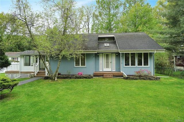 12 Williams Road, Poughkeepsie, NY 12603 (MLS #4934657) :: Mark Boyland Real Estate Team