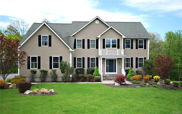 371 Austin Road, Mahopac, NY 10541 (MLS #4934740) :: Mark Boyland Real Estate Team