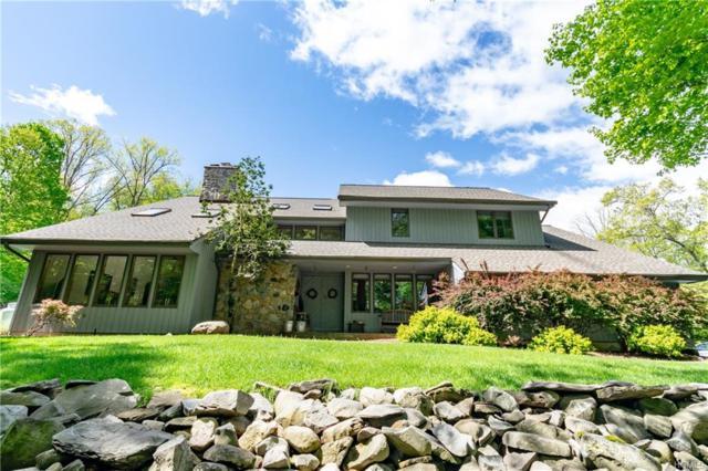 14 Red Fox Run, Chester, NY 10918 (MLS #4934756) :: Mark Boyland Real Estate Team