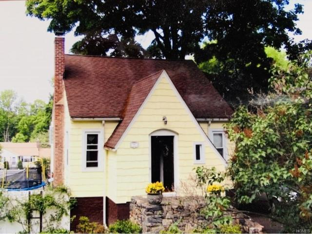 285 Warren Avenue, Hawthorne, NY 10532 (MLS #4935068) :: Mark Boyland Real Estate Team