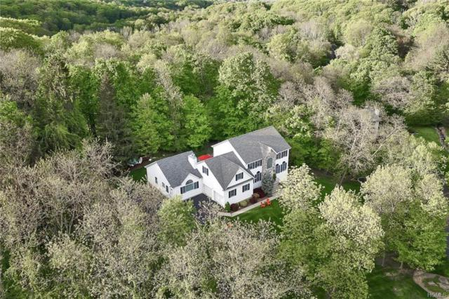 6 Belmar Court, Suffern, NY 10901 (MLS #4935086) :: Mark Boyland Real Estate Team