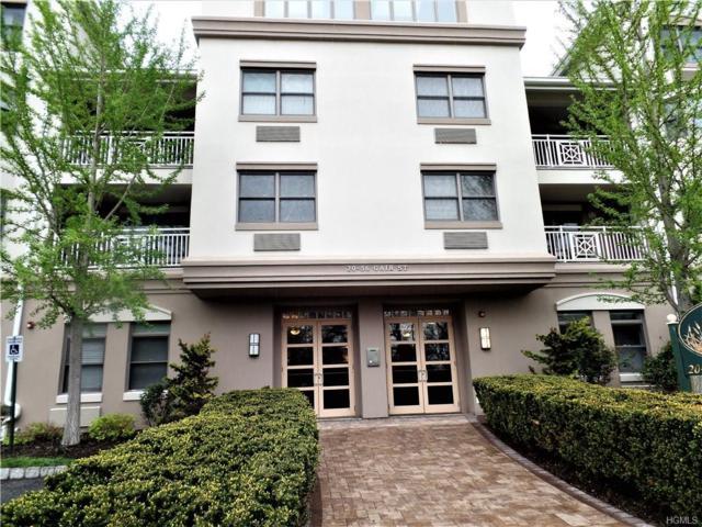 54 Gair Street, Piermont, NY 10968 (MLS #4935118) :: Mark Boyland Real Estate Team