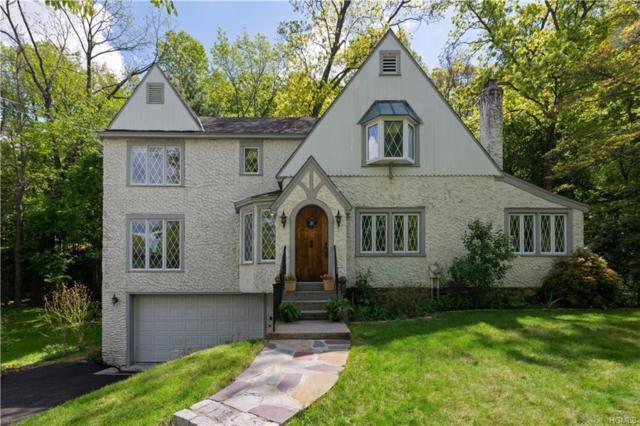 21 Leonard Street, Mount Kisco, NY 10549 (MLS #4935148) :: Mark Boyland Real Estate Team