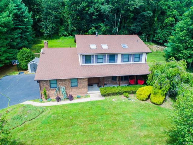 29 Sherri Lane, Spring Valley, NY 10977 (MLS #4935166) :: Mark Boyland Real Estate Team