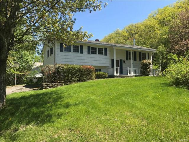 2 Rainbow Drive, Highland Mills, NY 10930 (MLS #4935173) :: Mark Boyland Real Estate Team