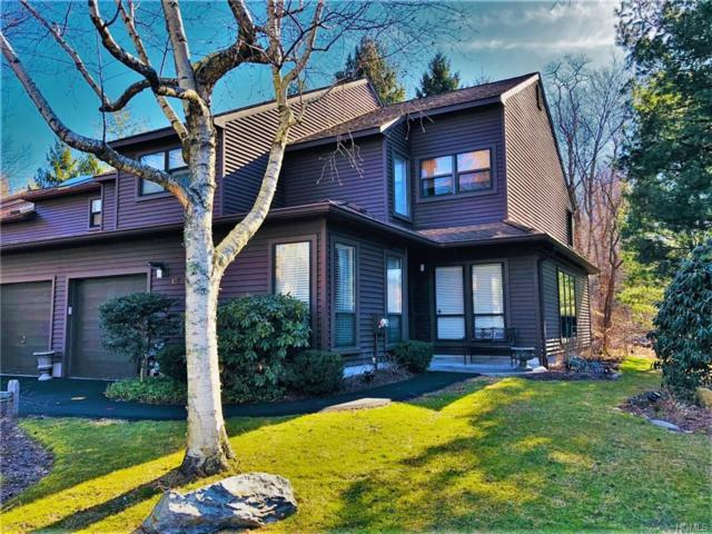 166 Woods View Lane, Ossining, NY 10562 (MLS #4935188) :: William Raveis Baer & McIntosh