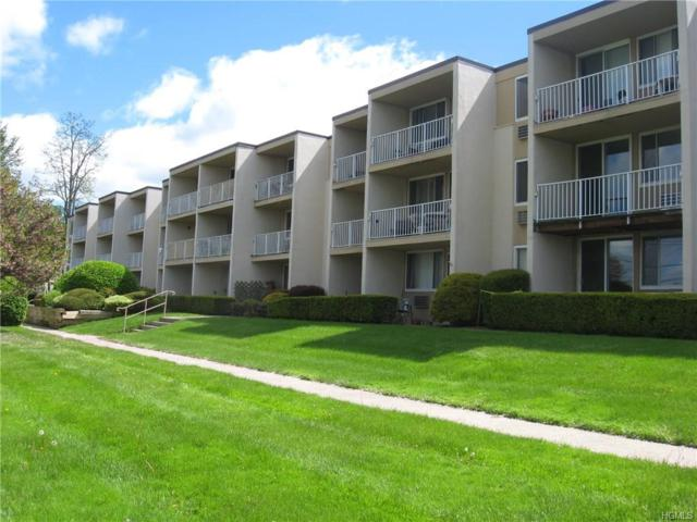 141 E Lake Boulevard L2, Mahopac, NY 10541 (MLS #4935201) :: William Raveis Legends Realty Group