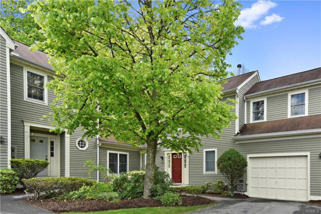 3503 Victoria Drive, Mount Kisco, NY 10549 (MLS #4935207) :: Mark Boyland Real Estate Team