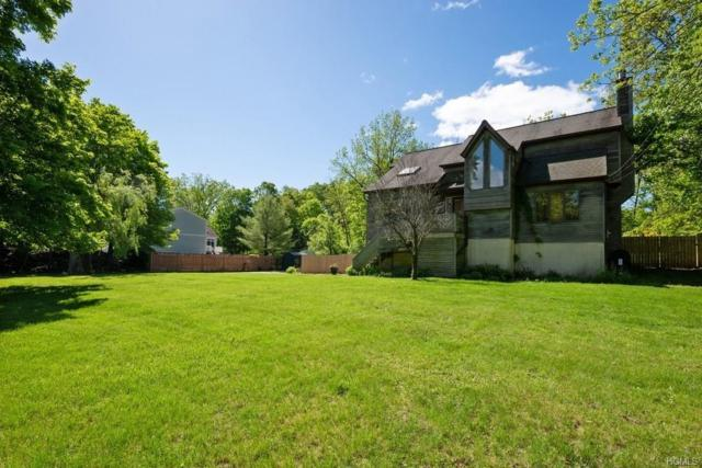 3 Short Street, Cold Spring, NY 10516 (MLS #4935209) :: Mark Boyland Real Estate Team