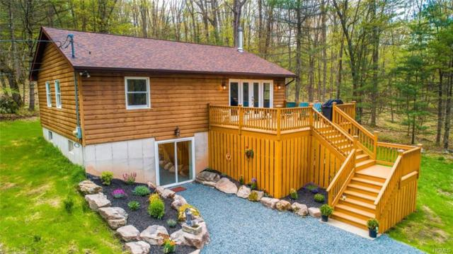 44 Woods Road, Highland, NY 12719 (MLS #4935243) :: Mark Boyland Real Estate Team