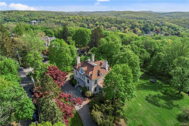 193 Central Drive, Briarcliff Manor, NY 10510 (MLS #4935259) :: William Raveis Legends Realty Group