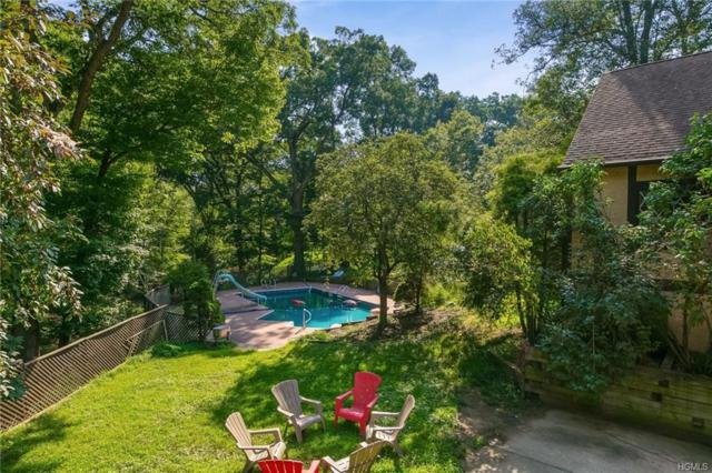 75 Lakeview Drive, Tomkins Cove, NY 10986 (MLS #4935260) :: William Raveis Legends Realty Group