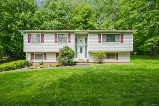 11 Hereford Lane, New City, NY 10956 (MLS #4935264) :: Mark Boyland Real Estate Team