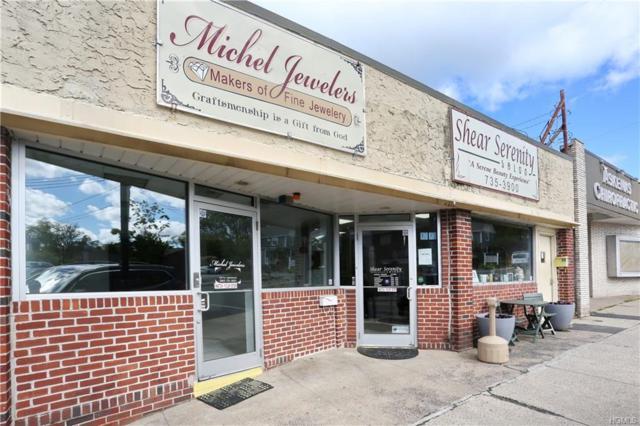 9 N Main Street, Pearl River, NY 10965 (MLS #4935274) :: Mark Boyland Real Estate Team