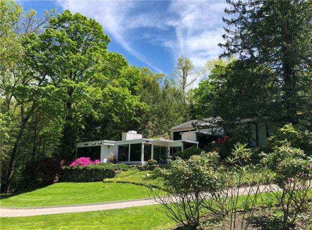 115 Wood Road, Bedford Hills, NY 10507 (MLS #4935338) :: Mark Boyland Real Estate Team