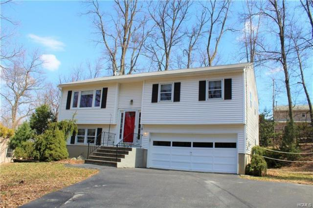 11 Robert Drive, Warwick, NY 10990 (MLS #4935342) :: Mark Boyland Real Estate Team