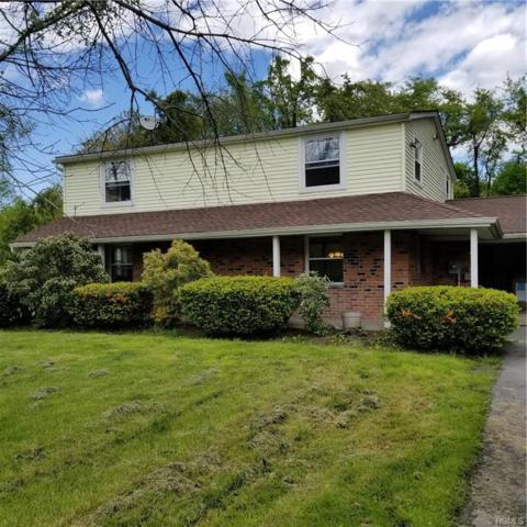 7 Papuli Drive, Milton, NY 12542 (MLS #4935384) :: Mark Boyland Real Estate Team