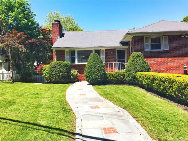 48 Hillandale Avenue, Valhalla, NY 10603 (MLS #4935536) :: Mark Boyland Real Estate Team