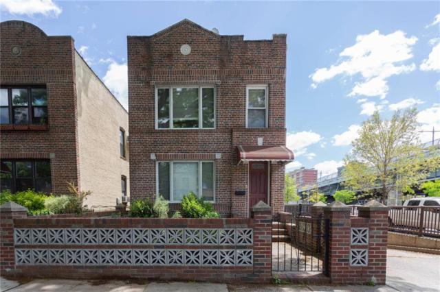24-63 Crescent Street, New York, NY 11102 (MLS #4935612) :: Mark Boyland Real Estate Team