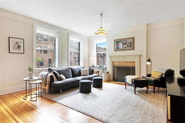 37-28 80th Street #31, New York, NY 11372 (MLS #4935642) :: William Raveis Legends Realty Group