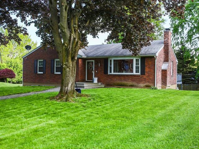 19 Fernandez Drive, New Windsor, NY 12553 (MLS #4935724) :: Mark Boyland Real Estate Team