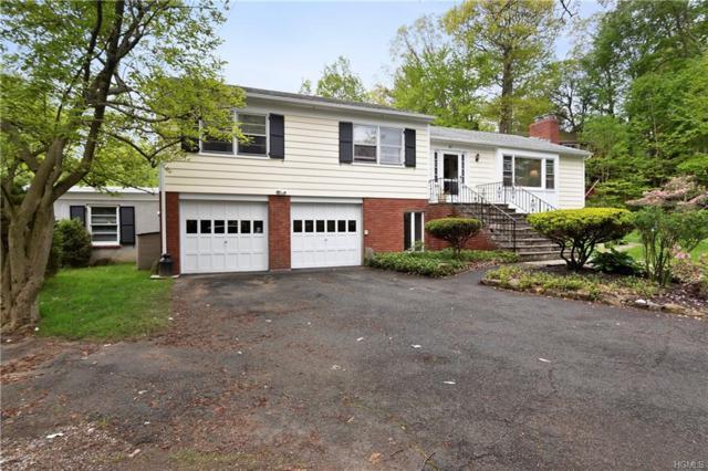 41 Cedar Lane, Pleasantville, NY 10570 (MLS #4935767) :: Mark Seiden Real Estate Team