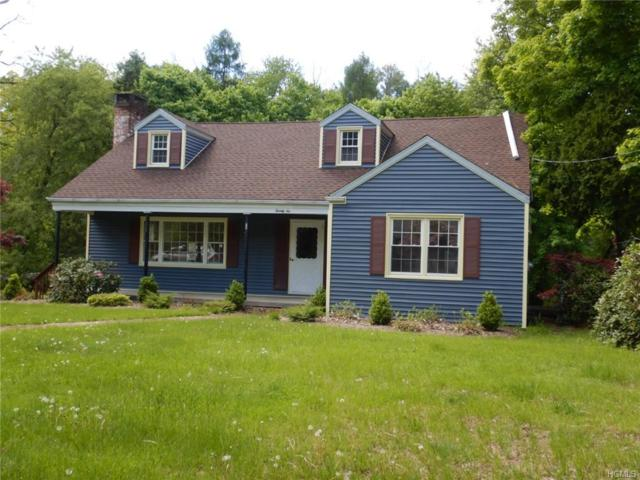 26 Alden Road, Poughkeepsie, NY 12603 (MLS #4935770) :: Mark Boyland Real Estate Team