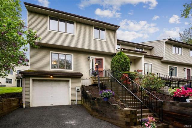 93 Krystal Drive, Somers, NY 10589 (MLS #4935777) :: Mark Boyland Real Estate Team