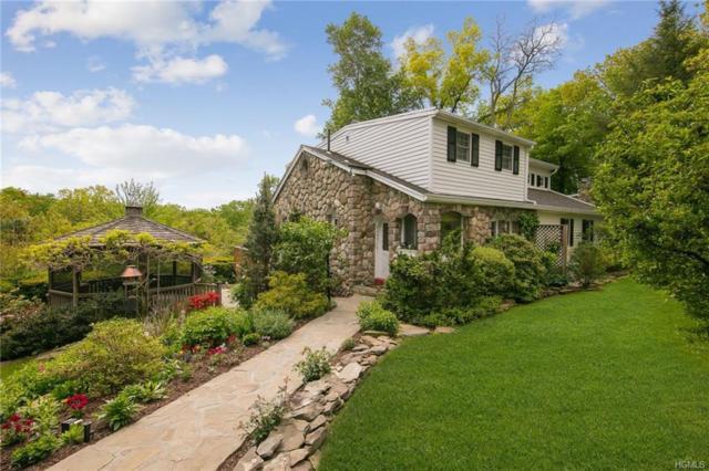 157 Massachusetts Avenue, Congers, NY 10920 (MLS #4935795) :: Mark Boyland Real Estate Team