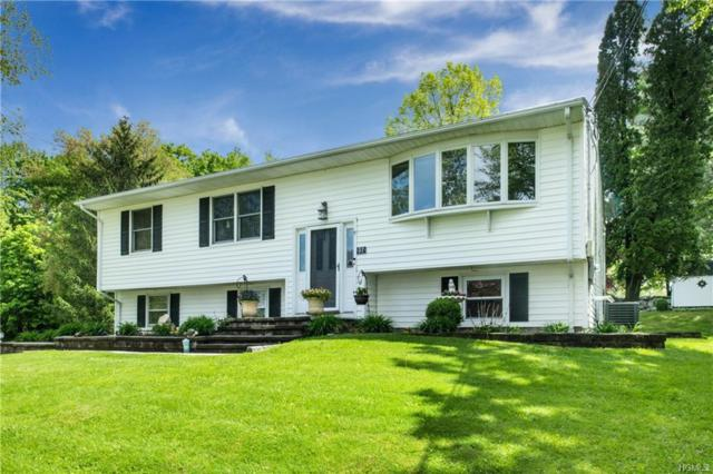 57 Everett Road, Carmel, NY 10512 (MLS #4935797) :: Mark Boyland Real Estate Team