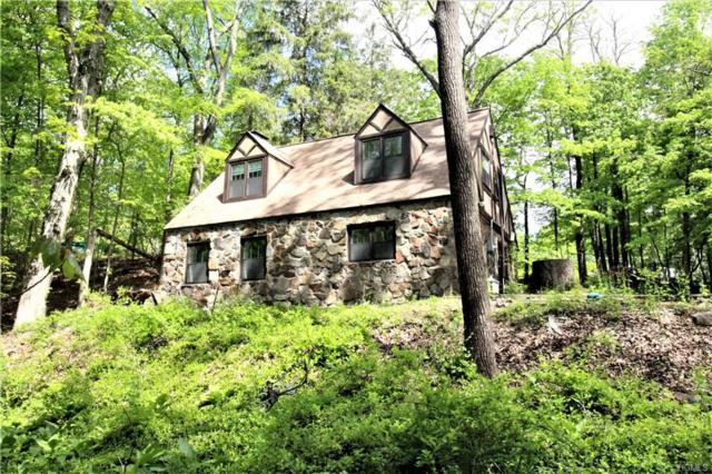 367 Haverstraw Road, Suffern, NY 10901 (MLS #4935866) :: Mark Boyland Real Estate Team