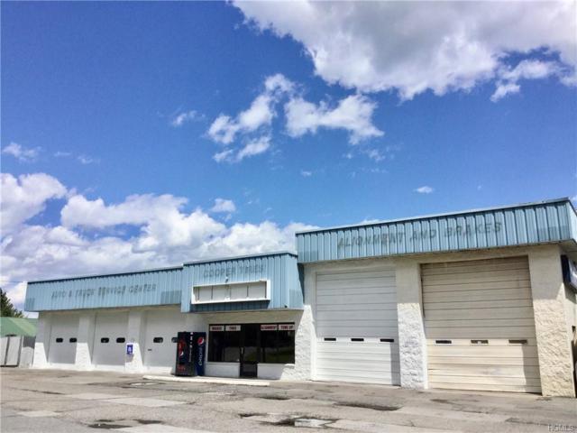 952 Homestead Avenue, Maybrook, NY 12543 (MLS #4935872) :: Mark Boyland Real Estate Team