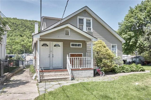 51 Murray Road, Greenwood Lake, NY 10925 (MLS #4935885) :: Mark Boyland Real Estate Team