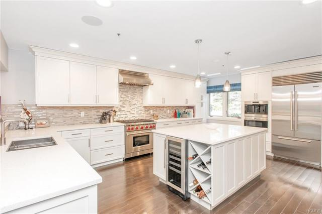 167 Boulder Ridge Road, Scarsdale, NY 10583 (MLS #4935891) :: William Raveis Legends Realty Group