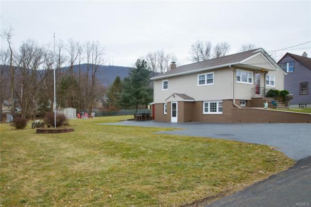 249 Liberty Street, Beacon, NY 12508 (MLS #4935893) :: Mark Boyland Real Estate Team