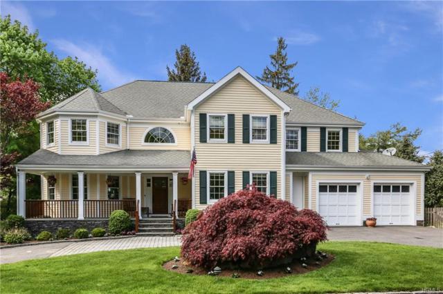 762 King Street, Rye Brook, NY 10573 (MLS #4935903) :: Mark Boyland Real Estate Team