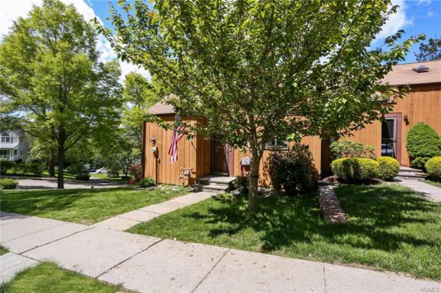 3 Oriole Lane, Croton-On-Hudson, NY 10520 (MLS #4935917) :: Mark Boyland Real Estate Team