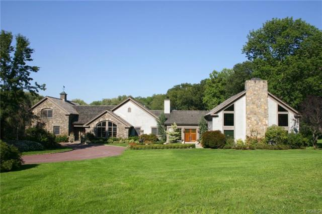 16 Guard Hill Road, Bedford Corners, NY 10549 (MLS #4935928) :: William Raveis Legends Realty Group