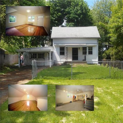 29 Cross Street, Beacon, NY 12508 (MLS #4935931) :: Mark Boyland Real Estate Team
