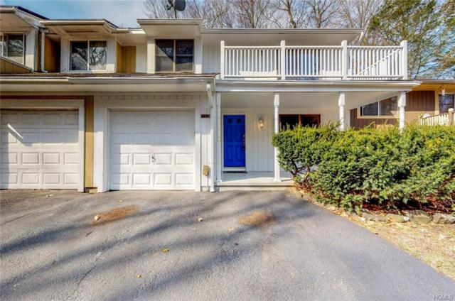25 Fairmount Road, Goldens Bridge, NY 10526 (MLS #4935949) :: Mark Boyland Real Estate Team
