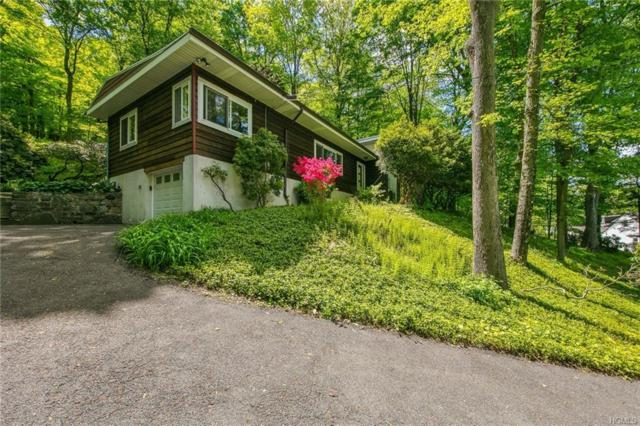 18 Choate Lane, Pleasantville, NY 10570 (MLS #4935953) :: William Raveis Legends Realty Group