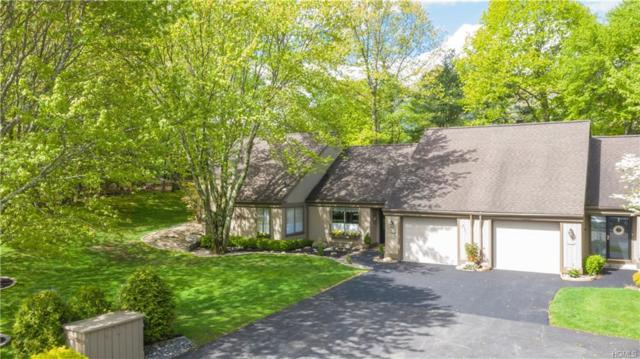 365 Heritage Hills A, Somers, NY 10589 (MLS #4935977) :: Mark Boyland Real Estate Team