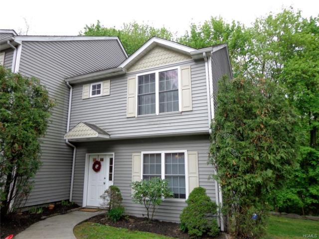 84 Snowden Avenue, Ossining, NY 10562 (MLS #4935981) :: Mark Boyland Real Estate Team