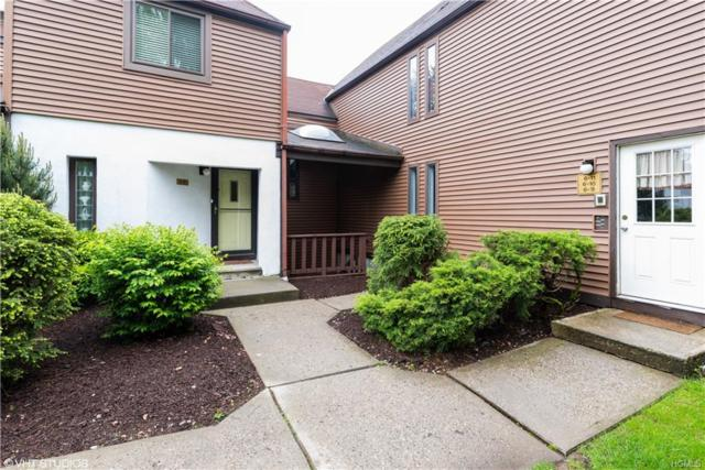 350 N Water Street 6-7, Newburgh, NY 12550 (MLS #4935986) :: Mark Boyland Real Estate Team